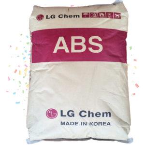 ABS LG I121H