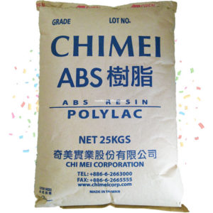 ABS PA757 Chimei