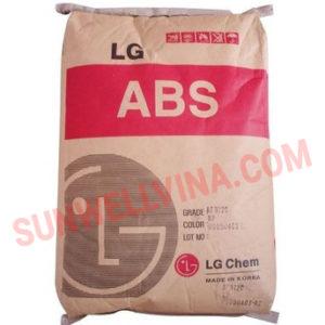 LG ABS AF-303