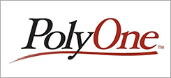 logo poly one