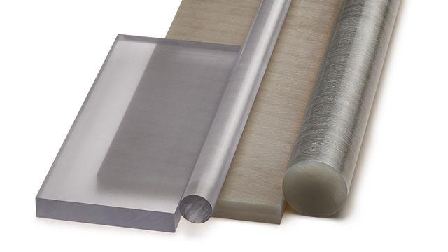 nhựa pc polycarbonate kỹ thuật