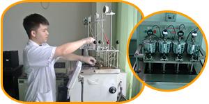 Các tính năng của sản phẩm PA66 chống cháy không có halogen với Hình 2