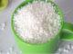 hạt nhựa pc chống cháy không có halogen 3