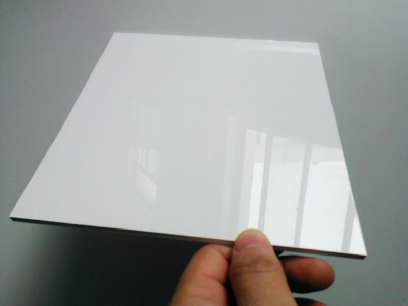 hạt nhựa abs độ bóng cao