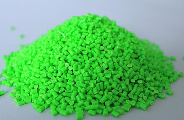 hạt nhựa abs compound