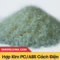 hợp kim nhựa PC/ABS
