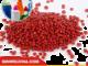 hạt nhựa kỹ thuật materbatch