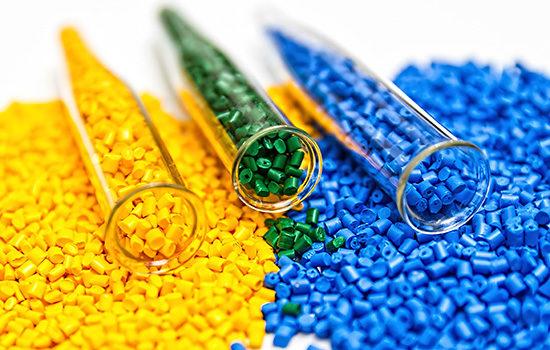 hạt nhựa kỹ thuật tpo