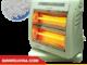 nhựa PC Chịu nhiệt độ cao