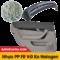 PP chống cháy không chứa halogen