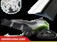 Nhựa nhiệt dẻo đàn hồi TPE-E